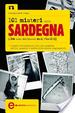 Cover of 101 misteri della Sardegna che non saranno mai risolti