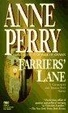 Cover of Farriers' Lane