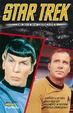 Cover of Star Trek - Volume 8