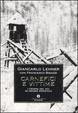 Cover of Carnefici e vittime