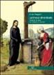 Cover of La brocca dimenticata