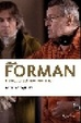 Cover of Milos Forman