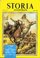 Cover of Storia illustrata