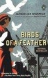 Cover of Birds of a Feather