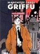 Cover of Griffu