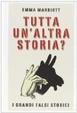Cover of Tutta un'altra storia?