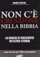 Cover of Non c'è creazione nella Bibbia