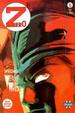 Cover of Venus Wars n. 5