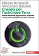 Cover of Energia per l'astronave Terra