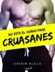 Cover of No está el horno para cruasanes