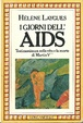 Cover of I giorni dell'AIDS