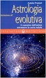 Cover of Iniziazione all'astrologia evolutiva