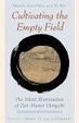 Cover of Cultivating the Empty Field