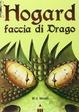 Cover of Hogard faccia di drago