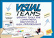 Cover of Visual Teams