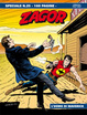 Cover of Zagor Speciale n. 25