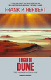 Cover of I figli di Dune