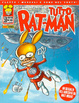 Cover of Tutto Rat-Man n. 50