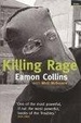 Cover of Killing Rage