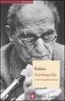 Cover of Autobiografia