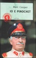 Cover of Io e Pinochet