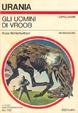 Cover of Gli uomini di Vroob