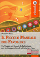 Cover of Il Piccolo Manuale del Favoliere