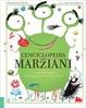 Cover of L'enciclopedia dei marziani