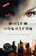 Cover of Entre nosotros
