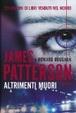 Cover of Altrimenti muori