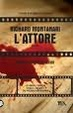 Cover of L'attore