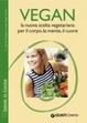 Cover of Vegan la nuova scelta vegetariana