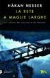 Cover of La rete a maglie larghe