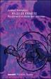 Cover of Figli di Ermete