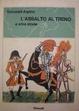Cover of L'assalto al treno