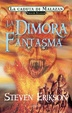 Cover of La dimora fantasma