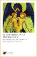 Cover of Il matrimonio interiore in Oriente e Occidente