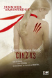 Cover of Cinzas