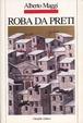 Cover of Roba da preti
