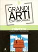 Cover of Fumetto - Characters e Disegnatori