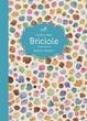 Cover of Briciole