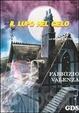 Cover of Il lupo nel cielo