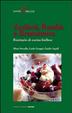 Cover of Ricettario di cucina Biellese