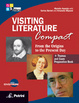 Cover of Visiting literature compact