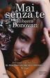 Cover of Mai senza te