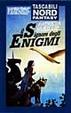 Cover of Il signore degli enigmi