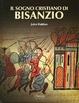 Cover of Il sogno cristiano di Bisanzio