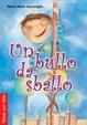 Cover of Un bullo da sballo