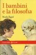 Cover of I bambini e la filosofia
