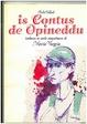 Cover of is Contus de Opineddu